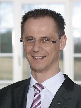 Meinolf Ittermann