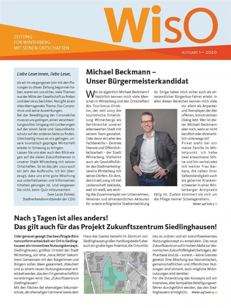 FINAL_WisO_Einzelseiten_CDU_NEU_17062020_Seite_01
