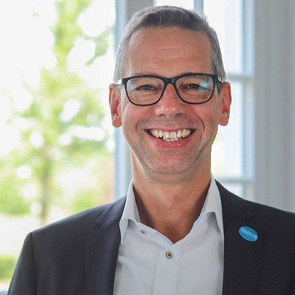 BGM_Kandidat_Michael Beckmann_klein